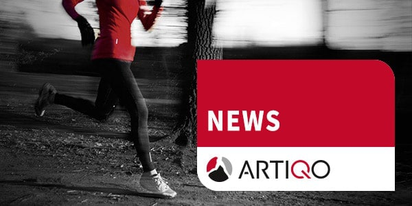 ARTIQO Newsletter