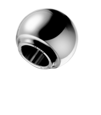 metal-ball-head