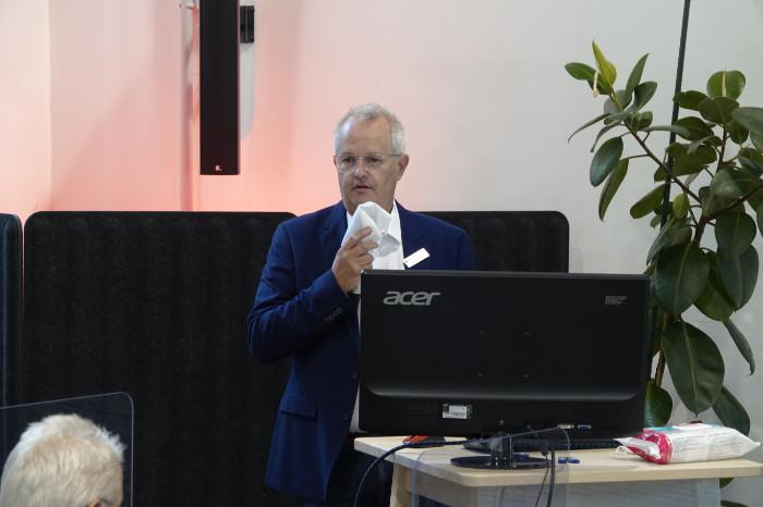 artiqo-4-motion-workshop-2021-1