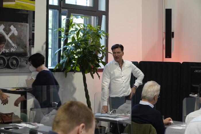 artiqo-4-motion-workshop-2021-3